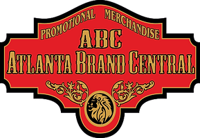 logo-new2.png