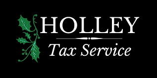 Holley Tax Service Logo (2).png