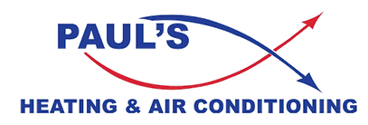 Pauls_logo.png