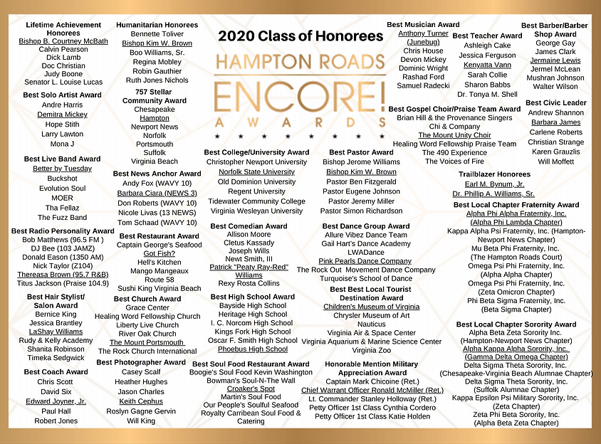 2020 Encore! Honorees.png