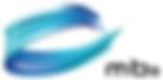 Mb3_logo_name.png