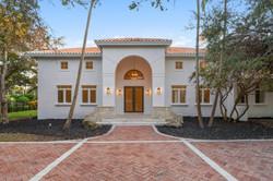 luxury houses for sale miami