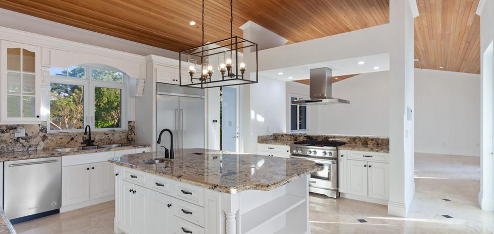 Luxury Real Estate Miami