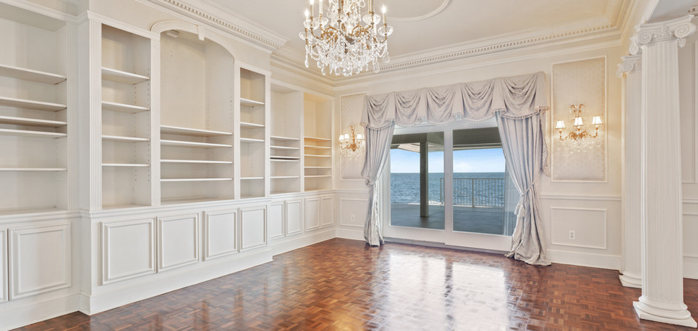 Waterfront Rentals in Coral Gables