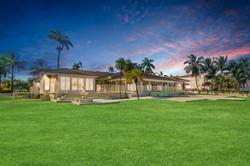 gables estates homes for sale
