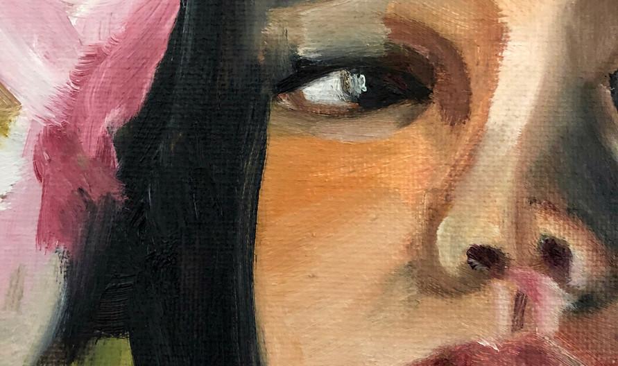 gi-close up