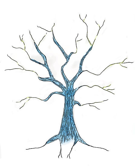 AğaçWHson.JPG