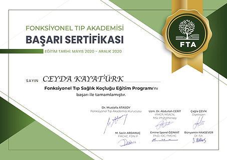 FTA_sertifika.jpg