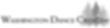 wdc_logo.png