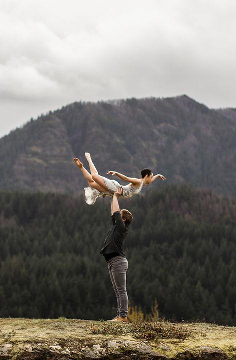 Washington_Dance_Creative_JHP_2019_091.j