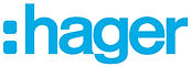 Logo_Hager_2016_RGB.jpg