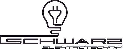 schwarz-logo.jpg