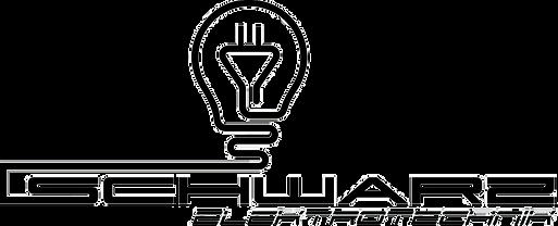 schwarz-logo_edited.png