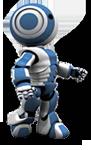 רובוט.png