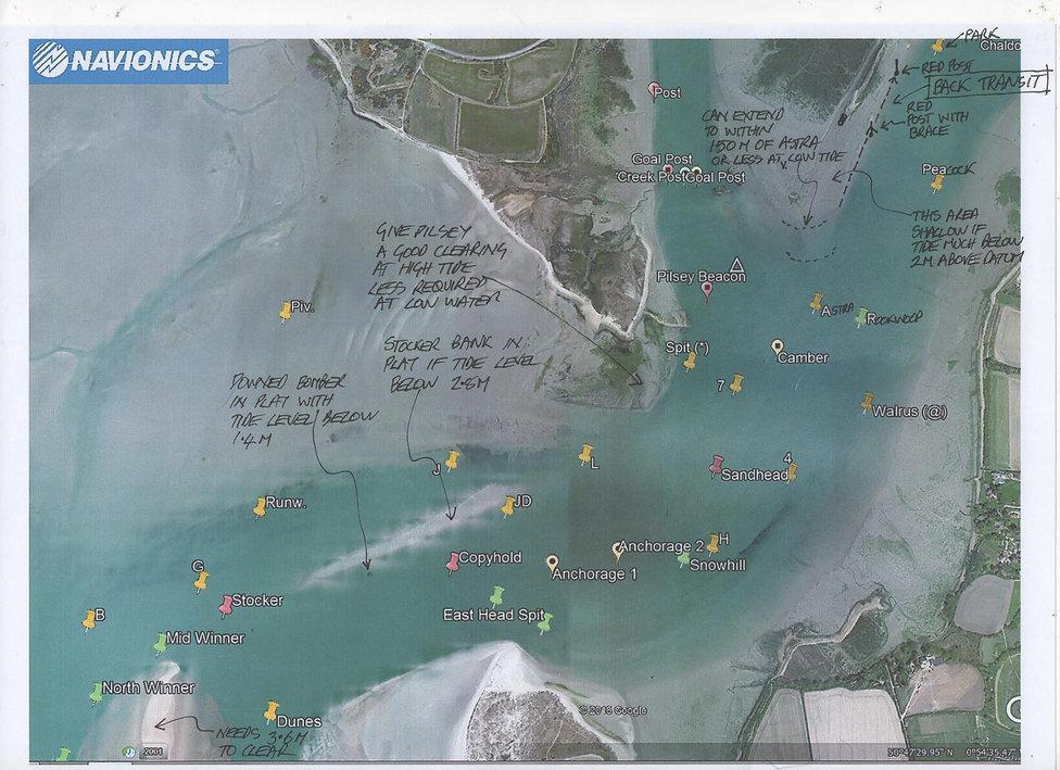 Harbour Hazards for an XOD 001.jpg