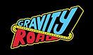 GR-Logo_300x500-e1520285746482.jpg