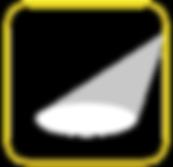 Screenshot%202020-07-08%20at%2011.52_edi