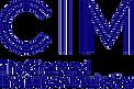 CIM-logo-min.png