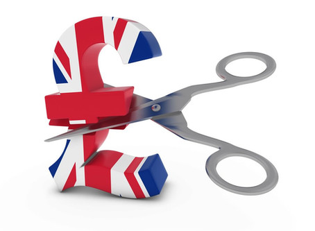 Is your brand match-fit for Brexit?