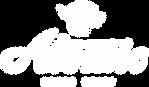 Atomic_Dog_NeverQuiet_Logo_Master4.png