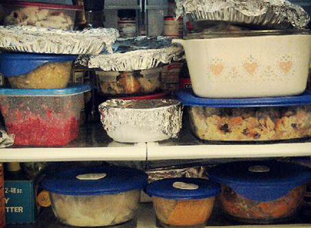 Are you choosing an agency or getting the leftovers?