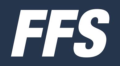 The Campaign A-List FFS