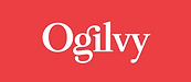 ogilivy-new-logo.png