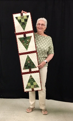 Carol L Johnson 1 7-23