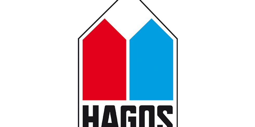HAGOS Börse
