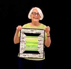 Judy Veltidi a 9-10-19