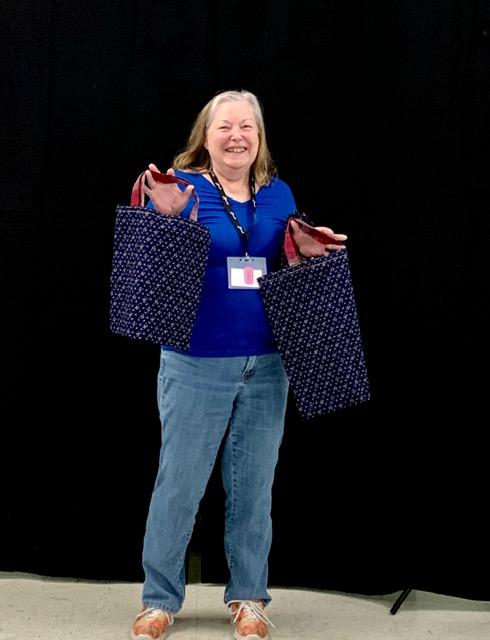 Ruth Wilson 1 2-25-20