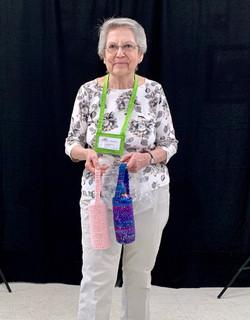 Nancy Brandt 3-10-20