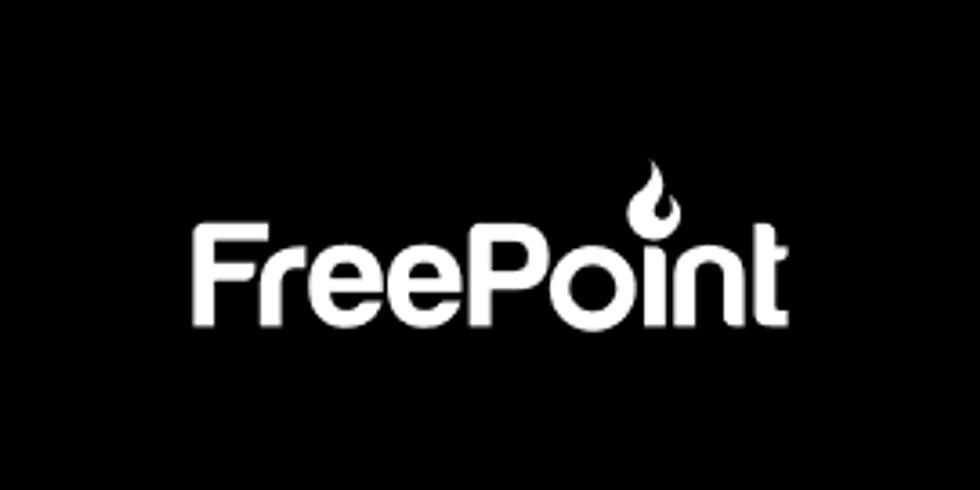 FREEPOINT Kompaktes Technikseminar