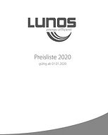 Bildschirmfoto 2020-05-28 um 18.46.52.pn