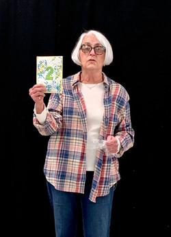 Judy Veltidi 1-14-20