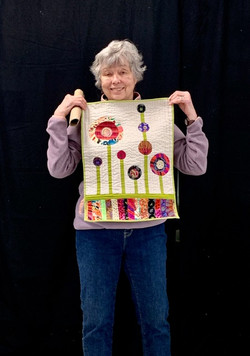 Mary Kirchoff a 1-14-20