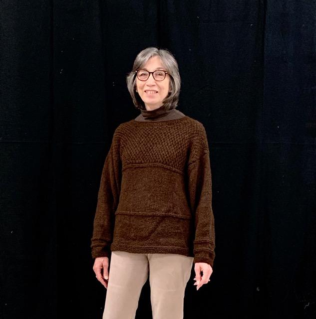 Diane Swenson 10-22-19