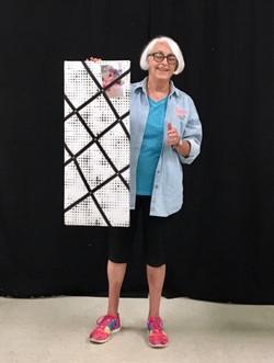 Judy Veltidi 7-23