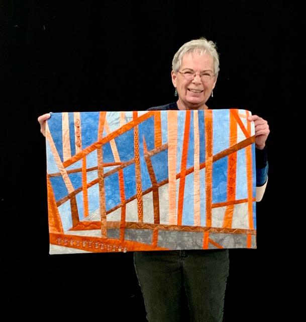 Susan Schweikhart 5 11-12-19