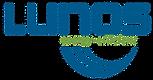 lunos_logo.png