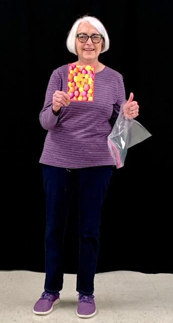 Judy Veltidi 1 3-10-20