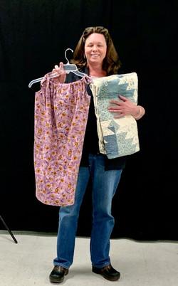 Peggy Tummarello A 2-11-20