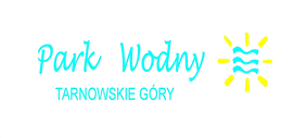 park wodny.png