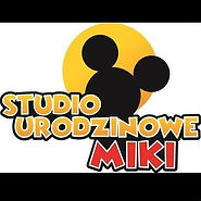 studio miki.jpg