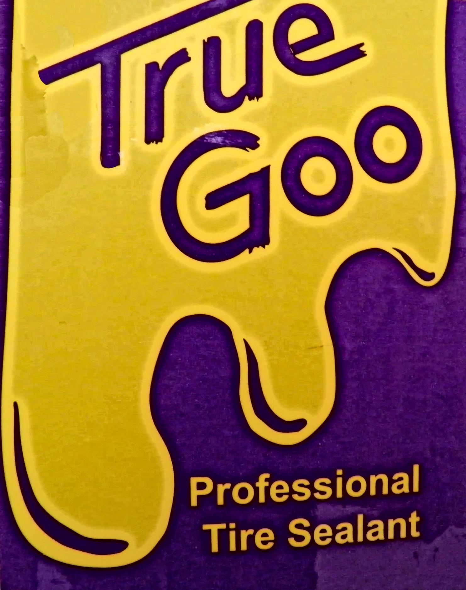 true goo.png