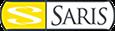saris_logo.png