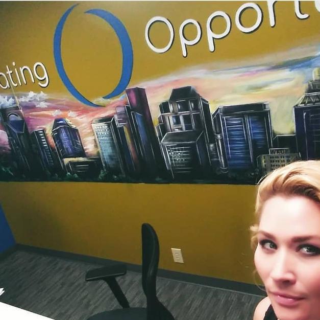 Nashville Office