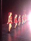 Musical Theatre 3-4