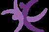 dwm logo.png