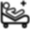 Patientcare.icon.png
